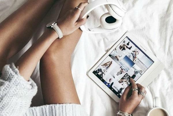 11 coisas para fazer no feriado em casa (e ser produtivo) 1