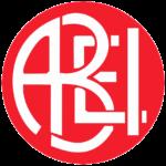 logo-ABEI