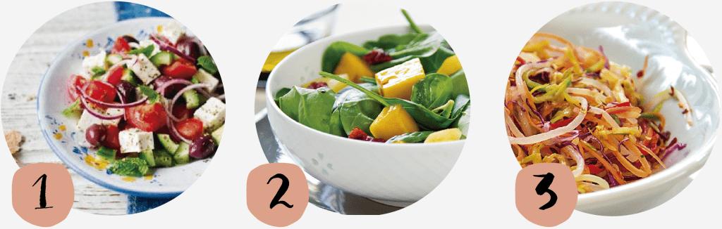alimentação saudável 3