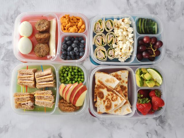 food-flat-lay__medium_4x3
