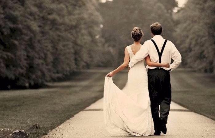 Como planejar um casamento: o dia mais lindo da sua vida