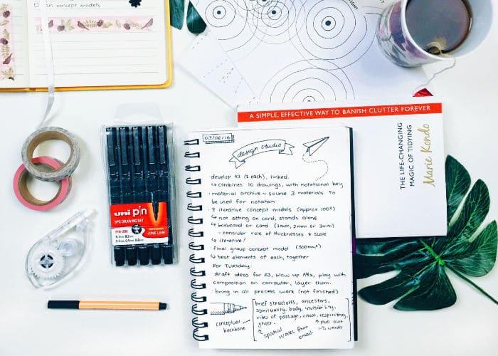 Como estudar em casa e lidar com as distrações