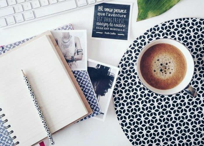 6 Páginas que transmitem positividade para você acompanhar no Facebook 10