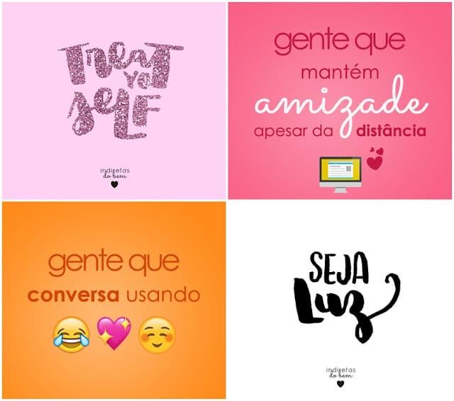 6 Páginas que transmitem positividade para você acompanhar no Facebook (3)