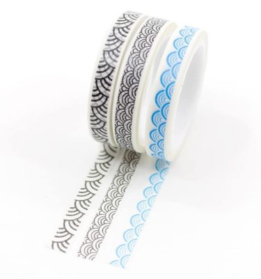 Kit-3-washi-tapes---Ondas