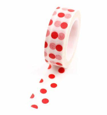 Washi-tape---Bolinhas-vermelhas