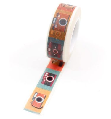 Washi-tape---Cameras-geométricas
