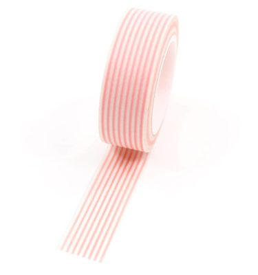 Washi-tape---Listras-horizontais-coral