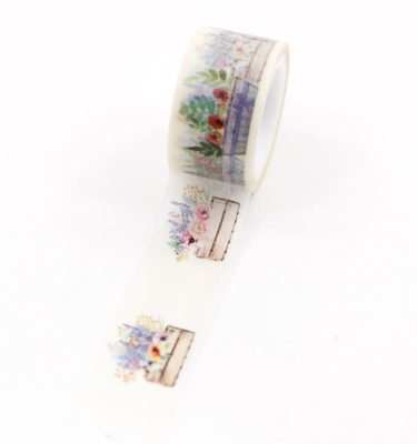 Washi-tape---Vasinhos-de-flores