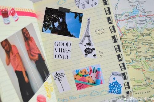 como fazer um diario de viagem travel journal (04)