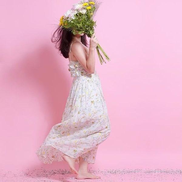 Flores da Natália Viana (3)