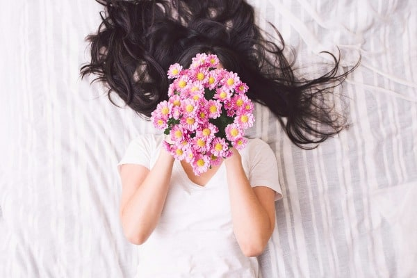 Flores da Natália Viana (4)