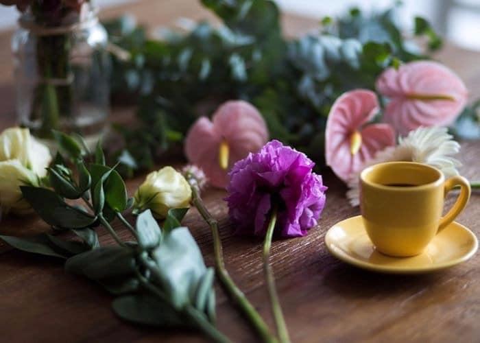 Flores da Natália Viana (8)