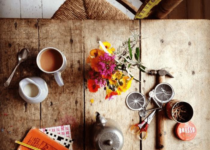 Como ter um manhã super produtiva: 5 dicas práticas para aplicar já
