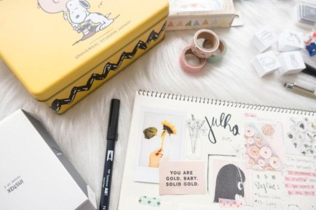Blog day 2017: 5 blogs brasileiros para você conhecer 3