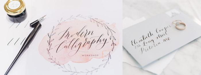 caligrafia-falsa-como-fazer