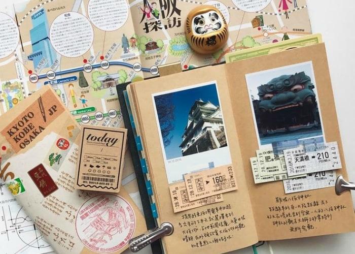 5 benefícios de aprender uma língua nova capa