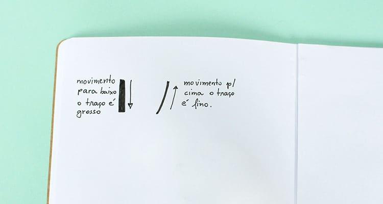 traco_caligrafia