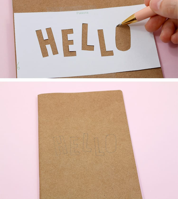 05-desenhe-as-letras-no-caderno