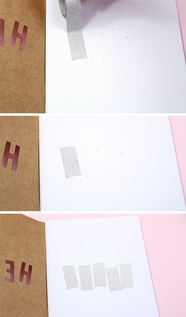 11-colocando-washi-tape