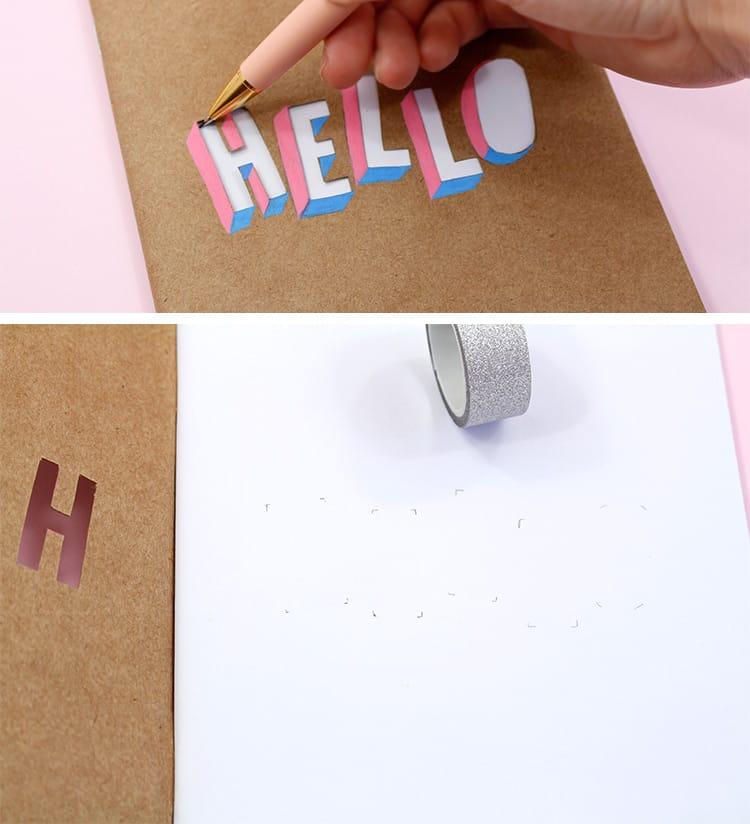 11-marcas-para-washi-tape