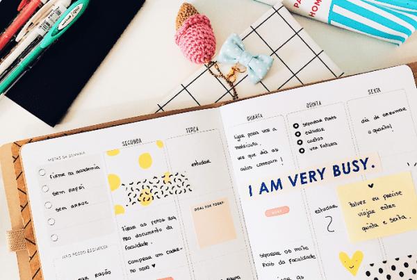 Como organizar uma lista de tarefas super efetiva com o Planner