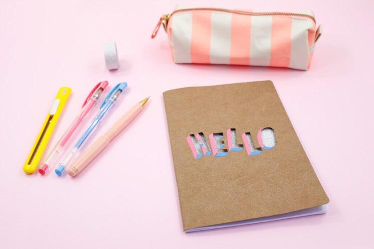 capa-de-caderno-A.Craft-personalizado