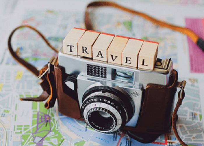 Dicas para planejar a viagem dos sonhos 10