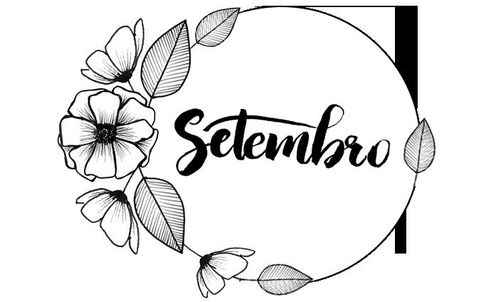 composicao doodle floral - finalizado