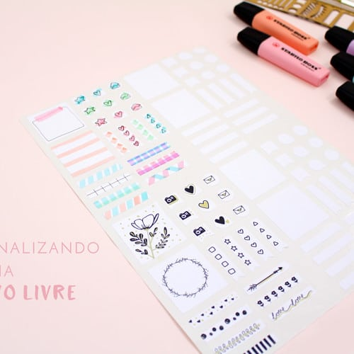 capa-personalizando-a-folha-adesivo-livre