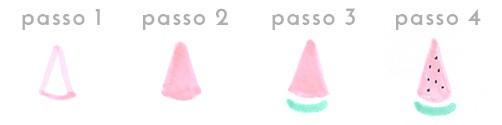 passo-a-passo2-doodles-colorido-melancia2