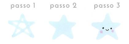 passo-a-passo5-doodles-colorido-estrela