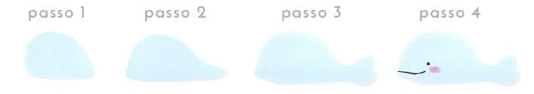 passo-a-passo6-doodles-colorido-baleia