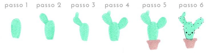 passo-a-passo7-doodles-colorido-cacto