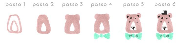 passo-a-passo8-doodles-colorido-urso