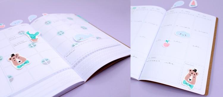 planner-acraft-decorado-com-doodles-coloridos