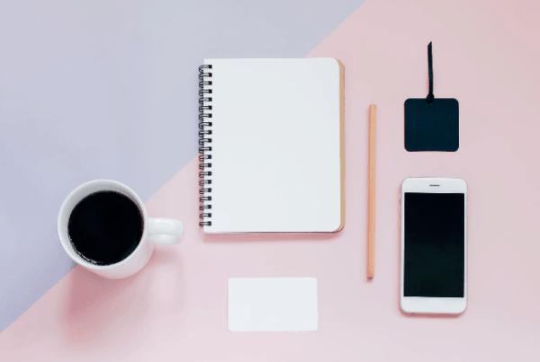 Apps para estudos: 4 aplicativos para você estudar de onde estiver