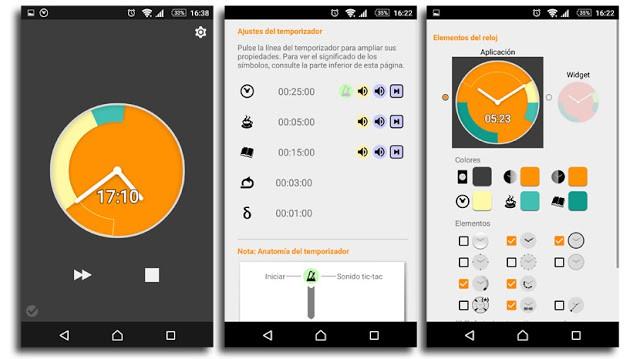 Apps para estudos: 4 aplicativos para você estudar de onde estiver clockwork-tomato