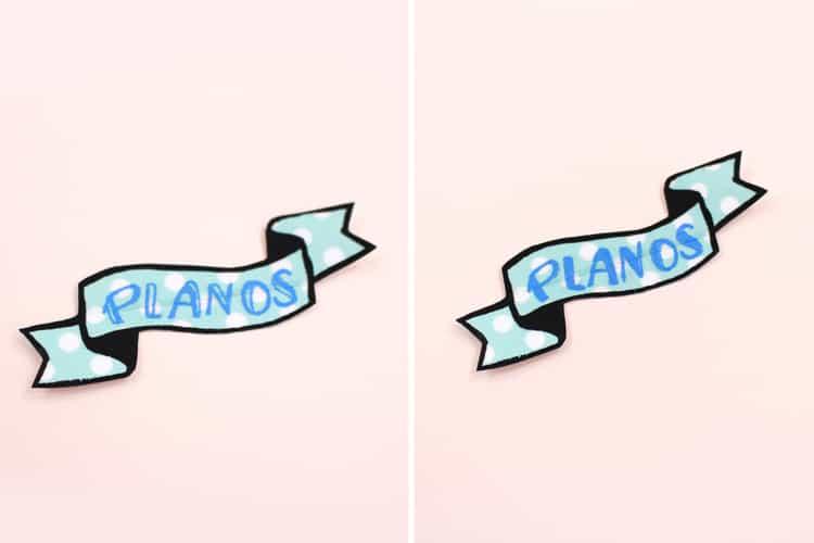 meus-planos-2018---07-detalhe-planos