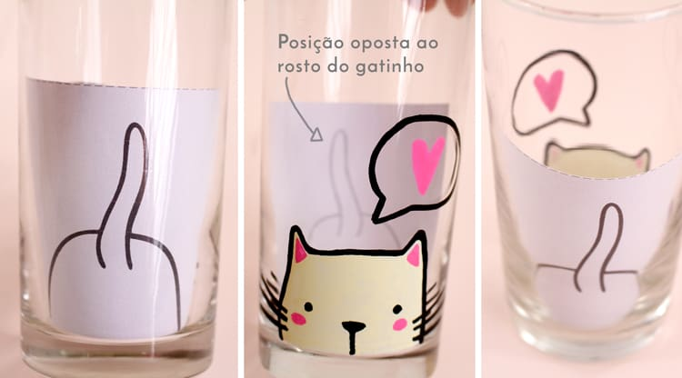 10-personalizando-potes-com-Posca-tras2-gato