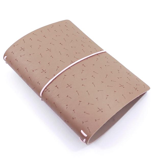 Planner-A.Craft-–-Capa-latte-dandelion-(para-4-blocos)
