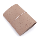 Planner-A.Craft-–-Capa-latte-dandelion-(para-4-blocos)2