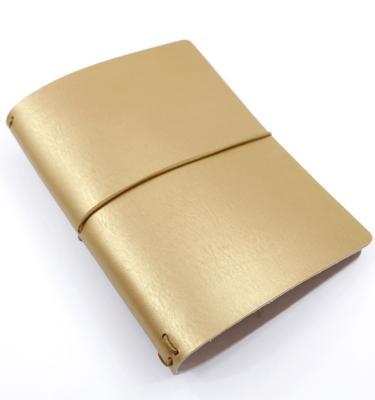 Planner-A.Craft-–-Capa-matte-gold--(para-4-blocos)
