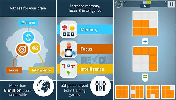 neuronation-brain-training-apk