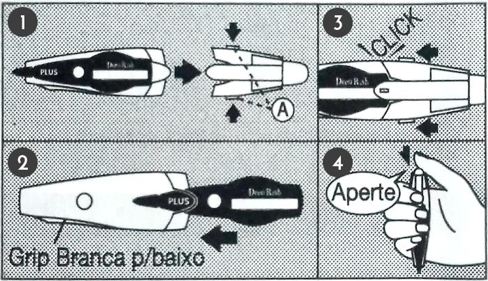 07-como-trocar-refil