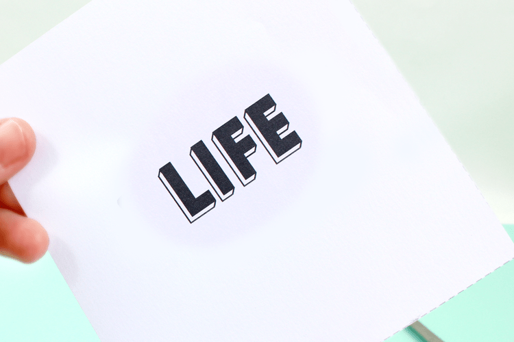 08-freebie-life