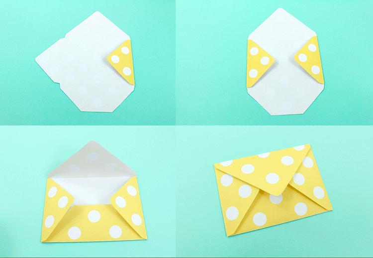 18-dobrando-envelope
