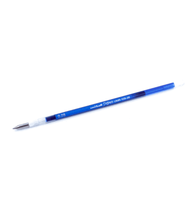 Carga-Uni-Style-Fit---tinta-gel---0,28mm---Azul
