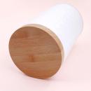 Lata-organizadora—Formato-circular—Cor-branca3