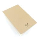 Planner A.Craft – Bloco caderno quadriculado capa kraft (nova versão) 3